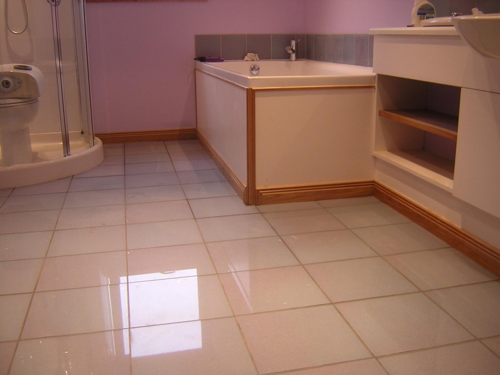glass floor tiles. 3D Glass Floor Tiles